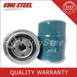 High Quality Engine Fuel Filter K710-23-570A for Korean Car