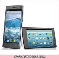 For Sale mt6589t quad core 1.5ghz phone