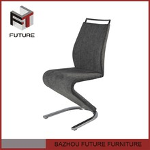 leather dining chair sex products in dubai