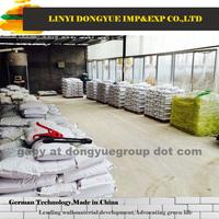 waterproof cement mortar