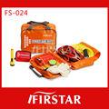 Producto de Auto FS-024