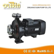High pressure water pump / ETA series centrifugal pump