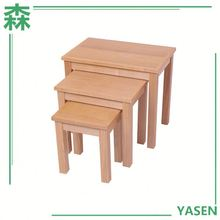 Hand Carved Luxury Office Coffice Table Set;High Quanlity & Elegant Design Office Table,Office Table Set;Office Furniture
