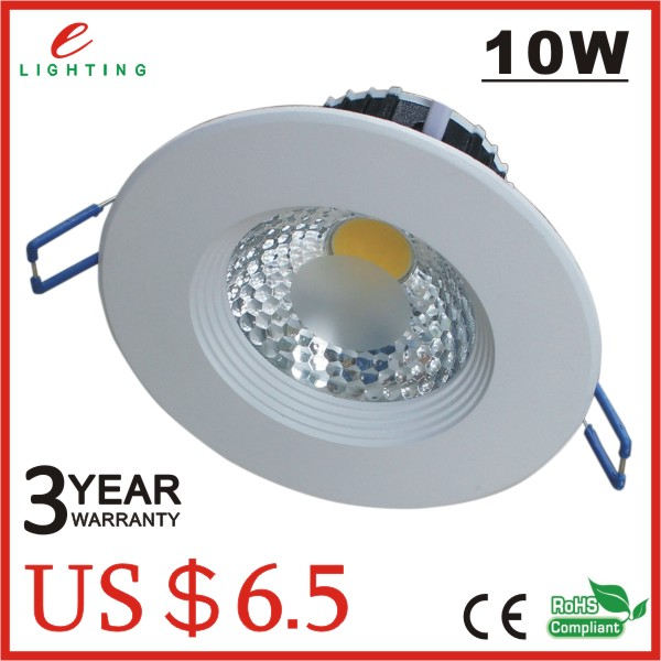 china recessed smd dmx rgb 18w led downlight china,10 inch ultra slim adjustable 30w cob led downlight price