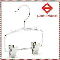 MH6RC wholesale doll clothes hanger