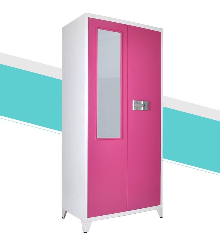 Almirah Designs For Bedroom Best Bedroom Paint Colors Feng Shui Neutral Bedroom Paint Colors Bedroom Design Ideas Cheap: Furniture Steel Almirah In Bangladesh Price/bedroom Double
