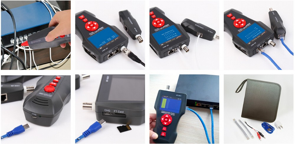 cable tracer tester PoE checker (9).jpg