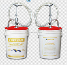 Premium Eversafe Tire Sealant, off road tire sealant ,,tire sealer