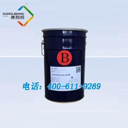 thermal conductivity silicone sealant