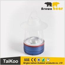 smd led 0.5w camping led lantern brand