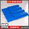 floor tile home depot long life apvc recycled roofing tile