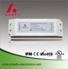 1050ma 45w triac dimmable constant current led driver