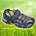 Suela de goma para zapatos de hombre, todo tipo de zapatillas de playa zapatos de deporte, chino zapatilla niños