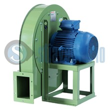 YTB/P series Industrial Centrifugal Blower