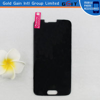 Hot Selling Privacy Touch Screen Protector For Samsung S5 Replacement For I9600 Srceen Film