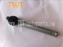 TWT brand high quality Tie Rod End for TOYOTA COROLLA R OEM: 45046-19415