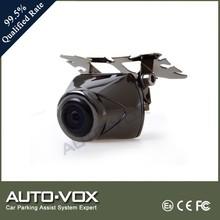 IP68 waterproof reverse rear view camera for backup