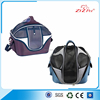 promotional new style pet carrier airline pet bag carrier pet with staineless steel frame
