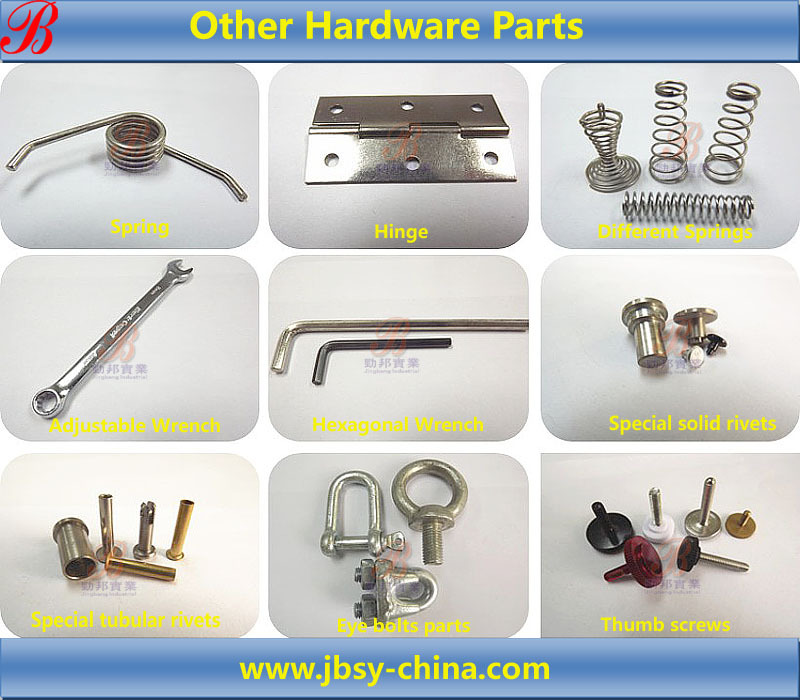 Different types foundation bolt buy foundation bolt for Different foundation types