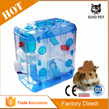 acrylic hamster cage for sale