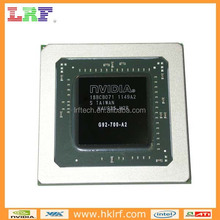 Brand New NVIDIA G92-700-A2 128BIT 256MB 8800M Video Card BGA Chipset 2011+