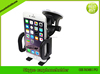 Windshield Dashboard Dash 360 Rotating Suction Cup Car Phone Stand Mount Holder for GPS PDA MP4 Mobilephone