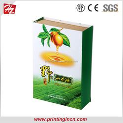 2015 Hot Selling Cheap Wholesale Custom Waterproof Foldable Shopping Bag
