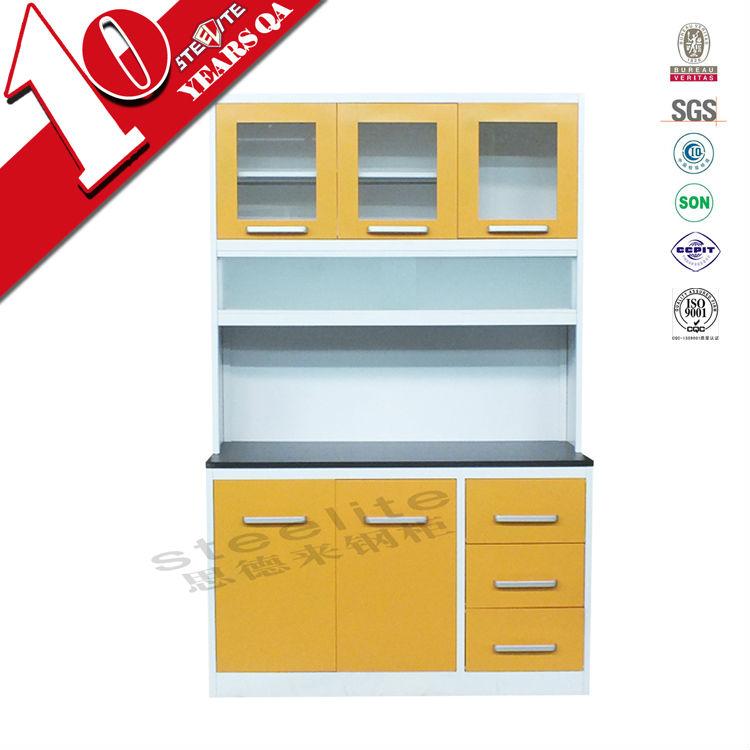Kitchen Furniture Pakistan: High Gloss Factory Price Kitchen Cabinets Pakistan