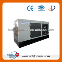 10kw lpg generator with data wire
