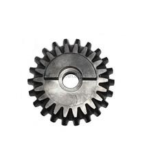 Helical spur gear, high precision helical gear,gear wheel
