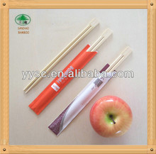 wholesale sushi chopsticks half cover