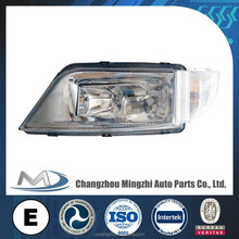 headlight/head led light/led auto light for YBL6120/T3/TRAVEGO HC-B-1357
