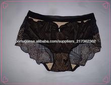 meninas de calcinha fotos mulheres calcinha transparente fotos de calcinhas de renda lingerie calcinha