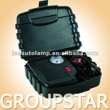 12v 250/300psi car air compressor car tyre inflator