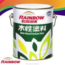 CHEAP WATER-BASED ANTI FIRE INTUMESCENT FIRE RESISTANT SPRAY PAINT