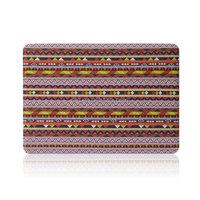 Laptop Rubber Skin Case Cover for Macbok Shell Pro 13 Custom Pattern