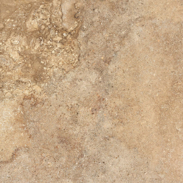 Azulejo de m rmol baldosa de m rmol for Diferentes tipos de marmol