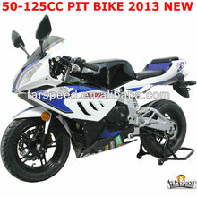 49cc racing motorbike