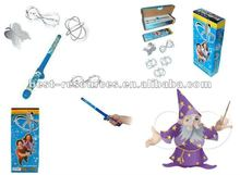 Magic wand magic stick wholesale harry potter magic wands harry potter magic stick