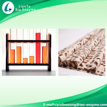 Wholesale Alibaba Easy To Operate Brown Fixing Agent