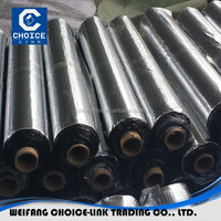 Self adhesive bitumen water proofing membrane/roll for building roof