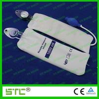 Pressure infusion bag
