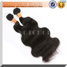 top quality supply 5a cheap 100% indian hair remy indian hair