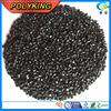 Toughening polyamide 66 cold resistant Nylon PA66