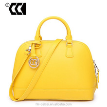 Fashion korea style branded ladies' handbag at low price