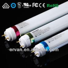 tube8 led light led compact fluorescent tube mounting brackets