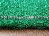 hockey artificial grass cheap price
