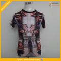 costumbre último patrón camisas para hombres