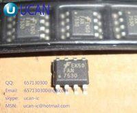 Power Management Power Factor Correction FAN7530 FAN7530MX SOP8 FSC (10PCS)