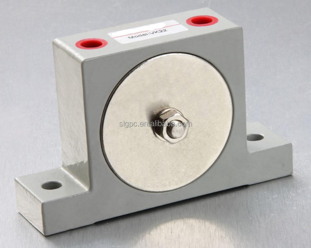Pneumatic oscillator ntk 85 vibrator